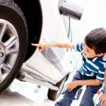 Best Way to Insure Your Auto